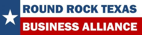 Round Rock Tx Business Alliance